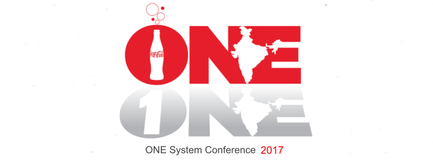 One System Conference