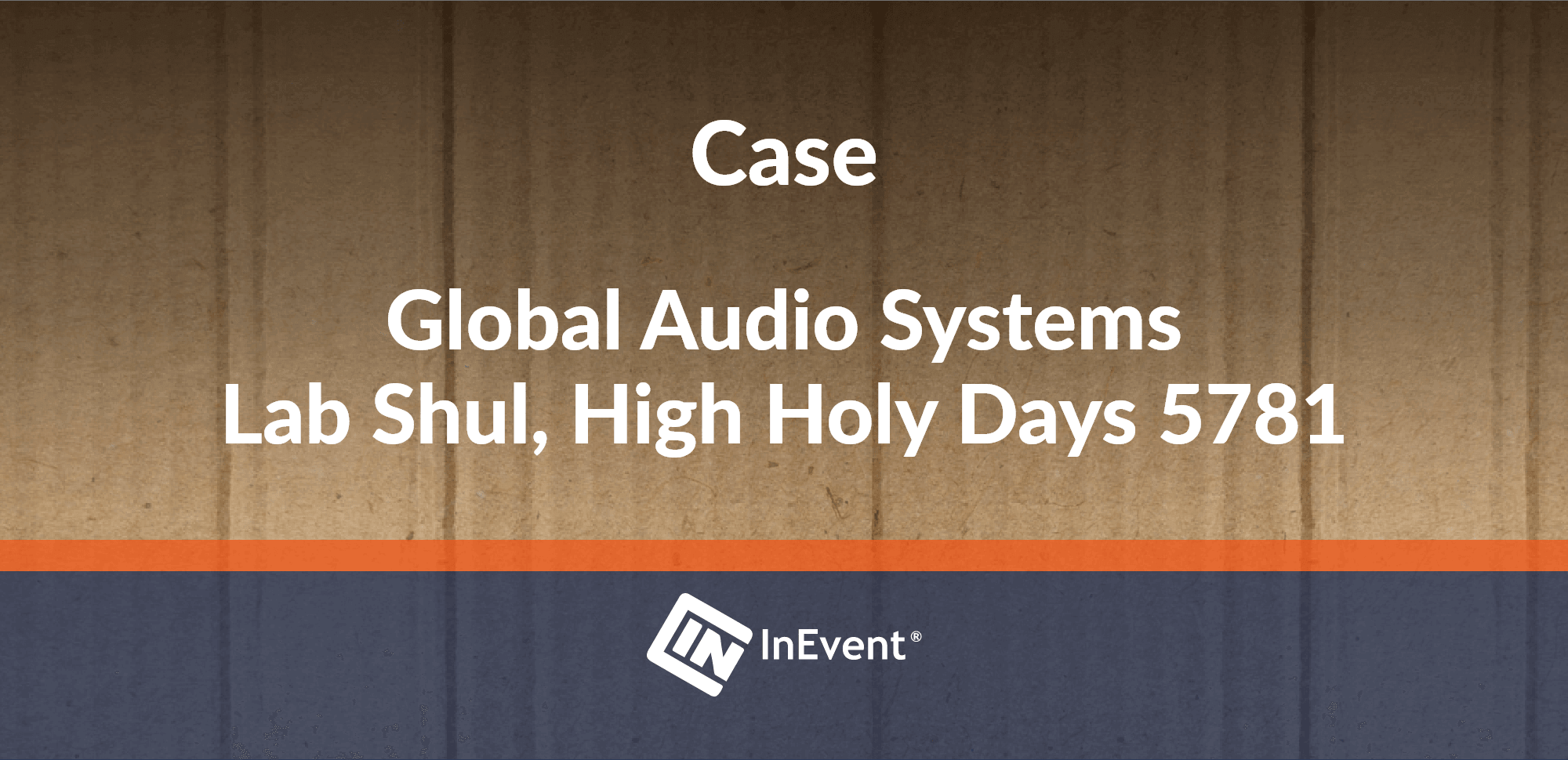 Global Audio Systems