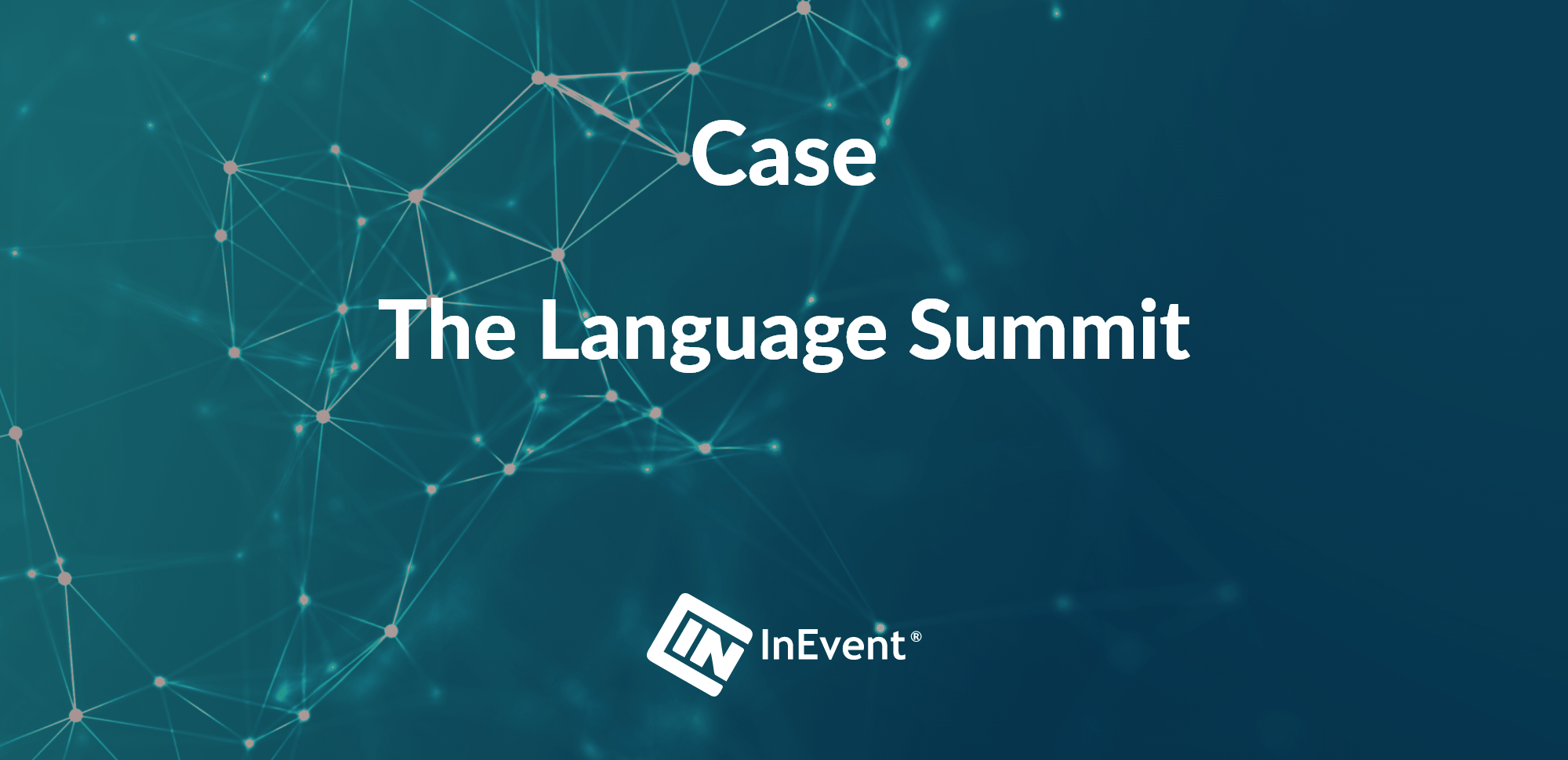 Hallo - The Language Summit 2021